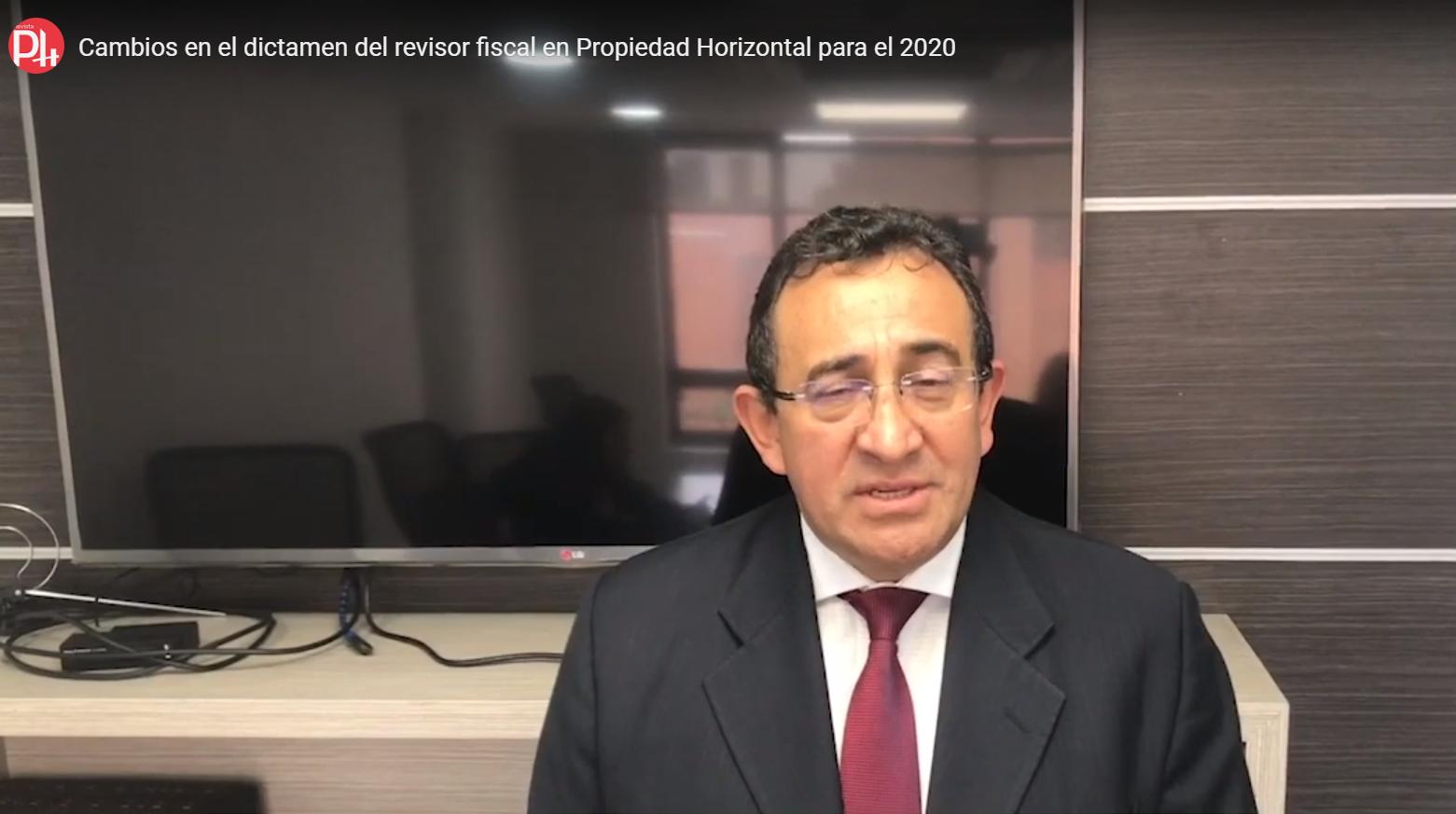 Noticias Interes Vive PH Propiedad Horizontal